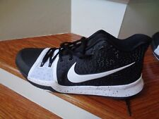Nike Kyrie 3 TB Men's Basketball Shoes, 917724 001 Size 10 NEW