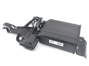 Fuel Tank Charcoal Canister Emissions Vapor EVAP w/ Pump for 06-15 Rx400h Rx450h