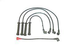 Spark Plug Wire Set-XE Prestolite 174004