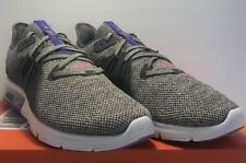 Nike Air Max Sequent 3 Mens Size 8 Running Shoes Sneakers Multicolor New