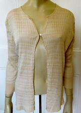 Country Road Nylon Thin Knit Jumpers & Cardigans for Women