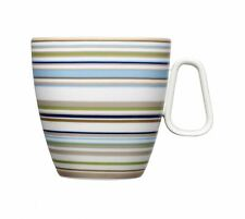 Iittala Origo Beige Mug 0.40L