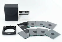 [Near Mint] Kenko System Holder Set 72mm From Japan