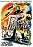 SATAN'S SATELLITES - JUDD HOLDREN feature version ZOMBIES OF STRATOSPHERE DVD