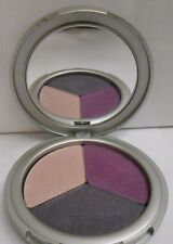 YBF your best friend Gemstone Eyes Platinum Promise Compact .32 oz touched