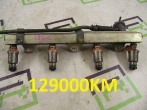 Toyota Celica ST182 3SGE 89-93 Fuel Injector Nozzle 2320974080