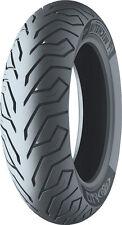 MICHELIN CITY GRIP 150/70-13 Rear Tire 150/70x13