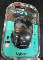 NEW Logitech Wireless Pro Mouse