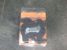 KTM Evolution Aluminum Hand guard Mounts # U6907895     RM