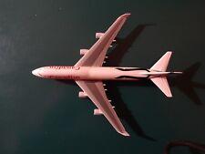 Schabak  boeing 747/400 canadian. 1:600