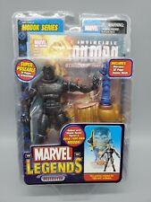 Marvel Legends 2006 Destroyer Modok Series ToyBiz