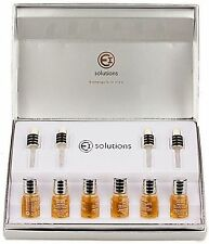 Women's All Skin Types Face Anti-Aging Sets/Kits