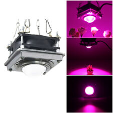 300W Watt COB Led Grow Light Full Spectrum Lamp For Plant Hydroponics Veg Flower