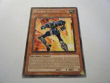 Buster Blaster - Carte Yu-Gi-Oh! - EXVC-FR022
