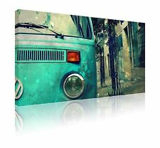 Vehicles Pictorial Modern Wall Hangings