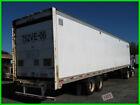 1995 Great Dane 48' Dry Van # 11195 / MCA3052  M H VA Used