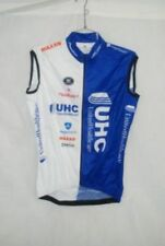 Vermarc Polyester Cycling Clothing  fe41304e8