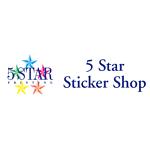 Five Star Printing Shop
