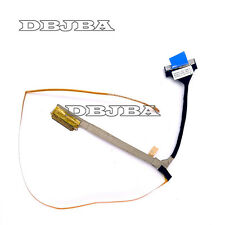 """Original 15"""" LCD CABLE for Samsung NP900X4C NP900X4C-A01US BA39-01240A"""
