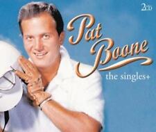 The Singles/+ von Pat Boone (2003)