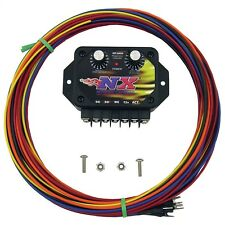 Nitrous Express 15835 2-Dial Progressive Controller