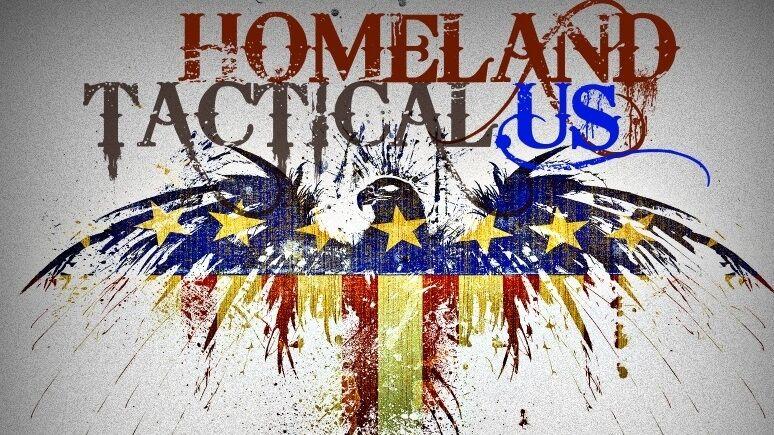 R G U inc/ HOMELAND TACTICAL.US