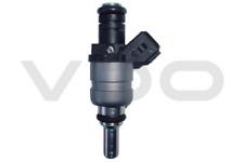 Einspritzventil für Gemischaufbereitung VDO A2C59511971