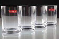 Spiegelau Whiskeygläser aus Glas