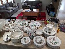 Villeroy boch botanica collection