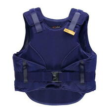 Airowear Reiver Body Protector Childs size Child Large (CL) Regular Navy