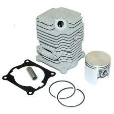 Cylindre, Piston, Bagues et joint d'étanchéité pour Atlas Copco Cobra TT Breaker