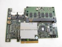 Dell PowerEdge R710 PERC H700 SAS 512MB Raid Controller Card H2R6M 0H2R6M