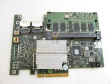 Dell PowerEdge R710 PERC H700 SAS 512MB Raid Controller Card H2R6M 0H2R6M