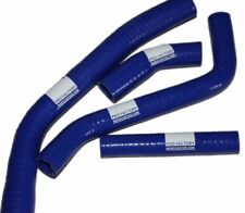 YZ450F YZ 450F Radiator Hose Kit Pro Factory Hoses 2010-2013 Blue