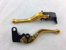 Brems-kupplungshebel Yamaha r1 rn12 rn19 cnc clutch brake lever