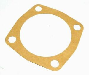 PTO GASKET; COMPATIBLE WITH FERGUSON & FORD NH N SERIES TRACTORS (various)