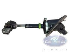 2008-2013 Toyota Highlander Steering Wheel Shaft Lower Intermediate Coupler 3.3L