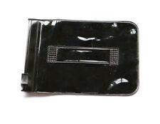 Gps Tracker tk102 Waterproof Bag For gps tracker tk102