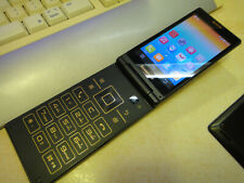 LENOVO A588t DUAL SIM UNLOCKED ALL NETWORKS COLLECTORS £250