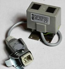 REO Schwingmagnet WI311 , WI311/5/13.01 , 1200-3600 1/min , Schwingfördersystem