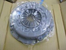 37300 14500 Genuine Kubota Clutch Pressure Plate L235 L275 L245 L2350 L2250