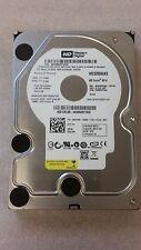WESTERN DIGITAL WD3200AAKS-75VYA0 320GB SATA HARD DRIVE DCM: HARNNT2AAN