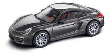 Norev WAP0200300D 1/43 Porsche Cayman 2013