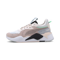 Puma RS-X Reinvent Wn's Sneakers Donna 371008 04 Rosewater Plein Air