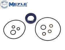 Fits: Mercedes W124 W126 W129 W140 Power Steering Pump Seal Kit Meyle 0004604861