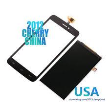 "US For BLU STUDIO 5.0"" C D536 D536L D536U New LCD Display Touch Screen Digitizer"