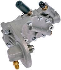 H/D Fuel Transfer Pump Dorman 285-5500,322GC512M Fits 89-05 Mack Truck