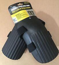 SH2018 Durable FOAM KNEE PADS BRAND NEW waterproof