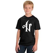 Camiseta Adexe Nau duo regeton música para niños y niñas