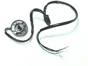 VOLVO PENTA Trim Sender Sensor SX-A DPS-A DPS-B Replaces  3841840, 21484383
